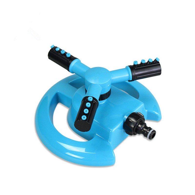 Hot Garden Automatic Drip Irrigation For Plant Flower Watering Supplies  Gardening Water Sprinkler Tools(China