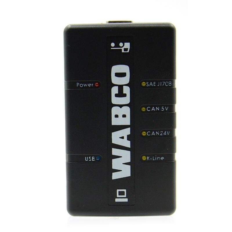 WABCO WDI (5)