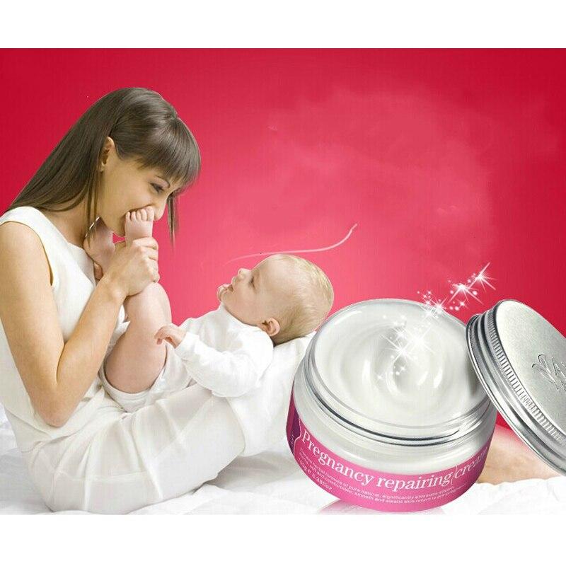 3pcs Stretch marks postpartum obesity , pregnancy repairing cream, slack line,a potent repair scar products ,obesity abdomen
