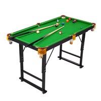 Child Snooker Table Snooker Table Child Standard Household Folding Pool Table Children Billiard Table