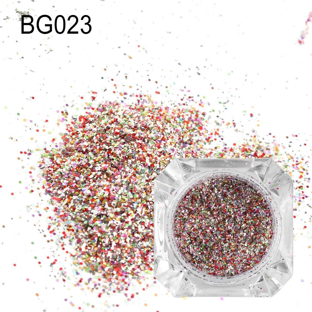 MRZC3C49-23