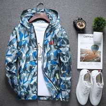 2019 New DAIWA Fishing Shirts Spring Summer Extra Thin Camping Clothing Men Women Outdoor Camouflage Jackets