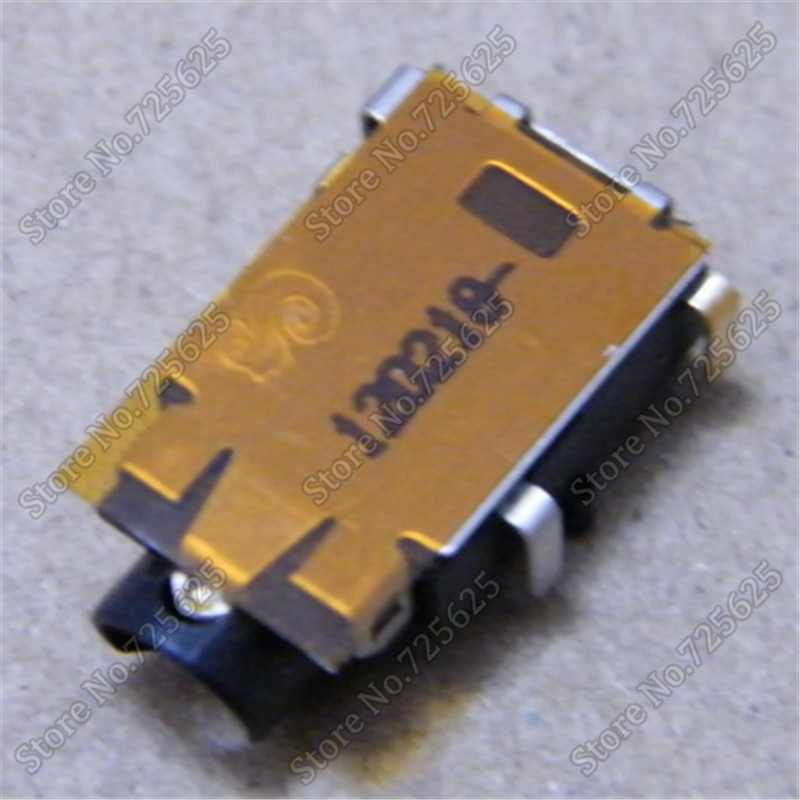 Audio Jack For Asus EEE PAD TF700 TF701T TF300TG TF700T T100TA TX300CA TF101 Headphone Socket MIC Port Socket connector нетбук asus eee pc 1005p