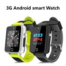e9954c0ab9ac Compra watch mp4 player y disfruta del envío gratuito en AliExpress.com