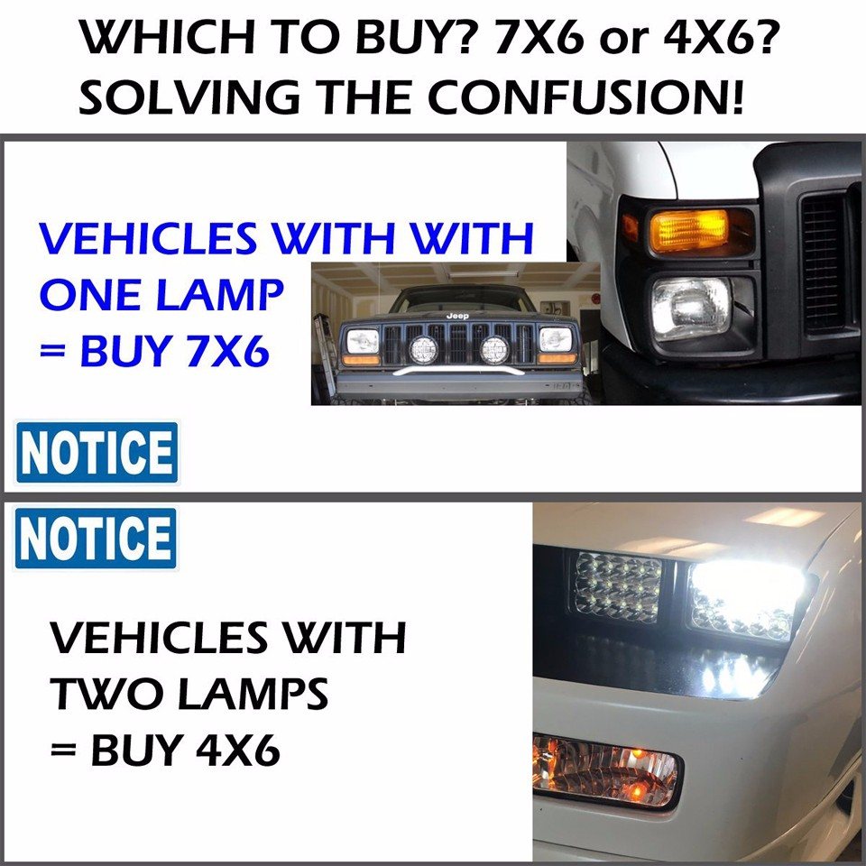 Automobiles & Motorcycles Azgiant Car 18w Led Spot Flood Work Light Worklight 6500k Ip67 Waterproof Work Lights For Off Road Vehicle Suv Car Trucks Products Are Sold Without Limitations