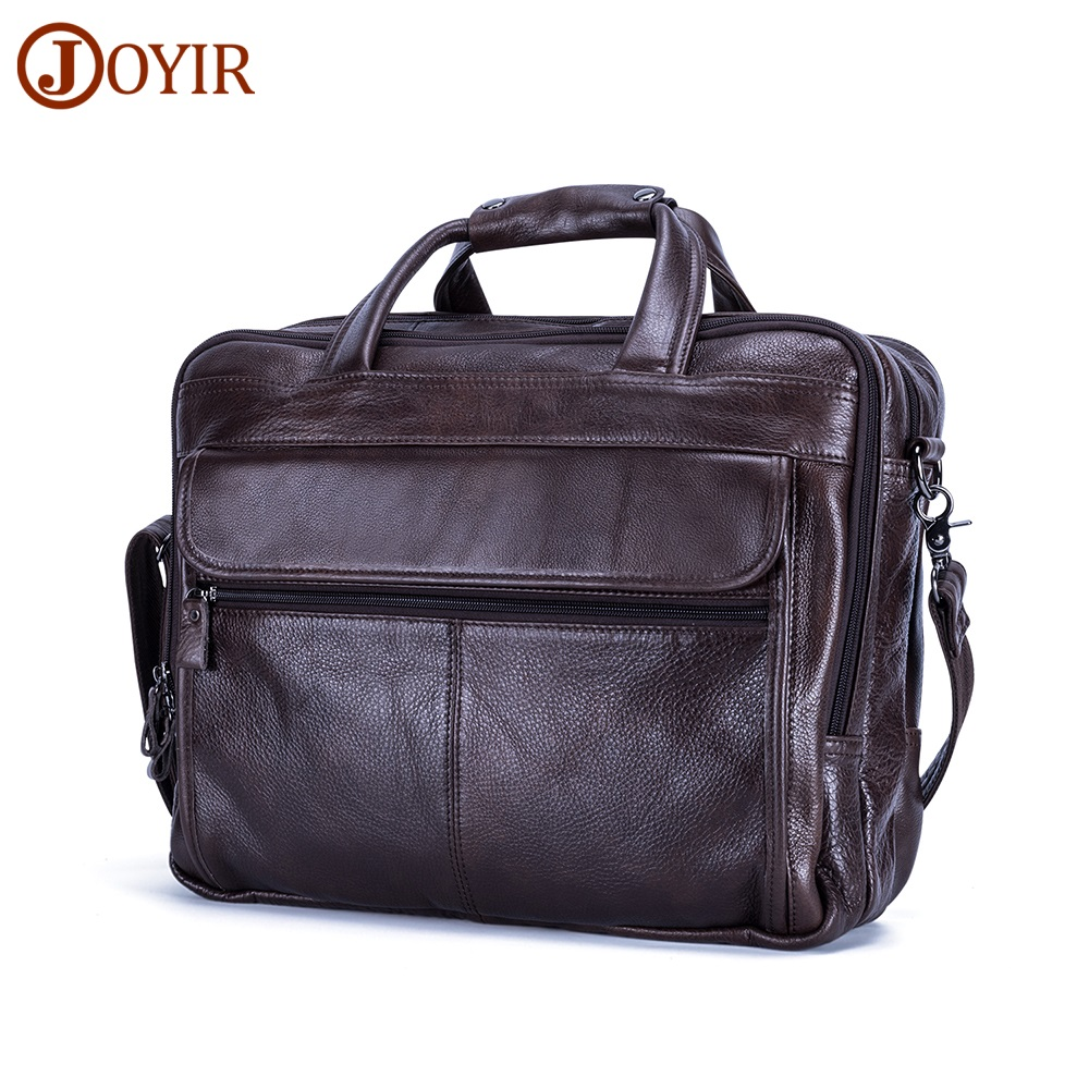 100% Genuine Leather Men Bag Brand Designed Men Laptop Briefcase Business Bag Cow Leather Men Handbag Shoulder Bag Messenger Bag genuine leather men bags brand men laptop briefcase business bag cow leather handbag shoulder bag messenger bag 1a