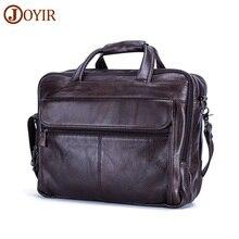 100% натуральная кожа мужская сумка брендовая дизайнерская мужская сумка для ноутбука портфель деловая сумка из коровьей кожи мужская сумка через плечо сумка-мессенджер