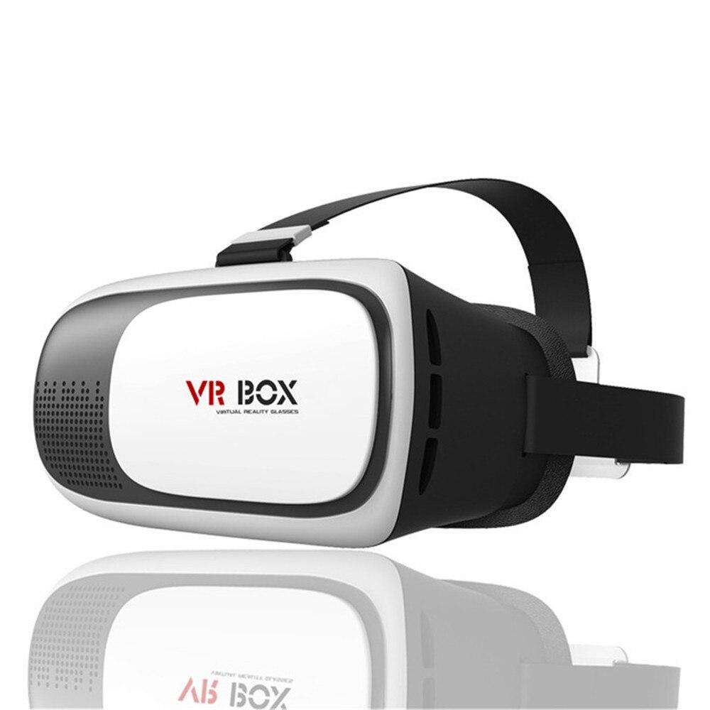 V2 Mobile phone 3d digital mobile font b virtual b font font b reality b font