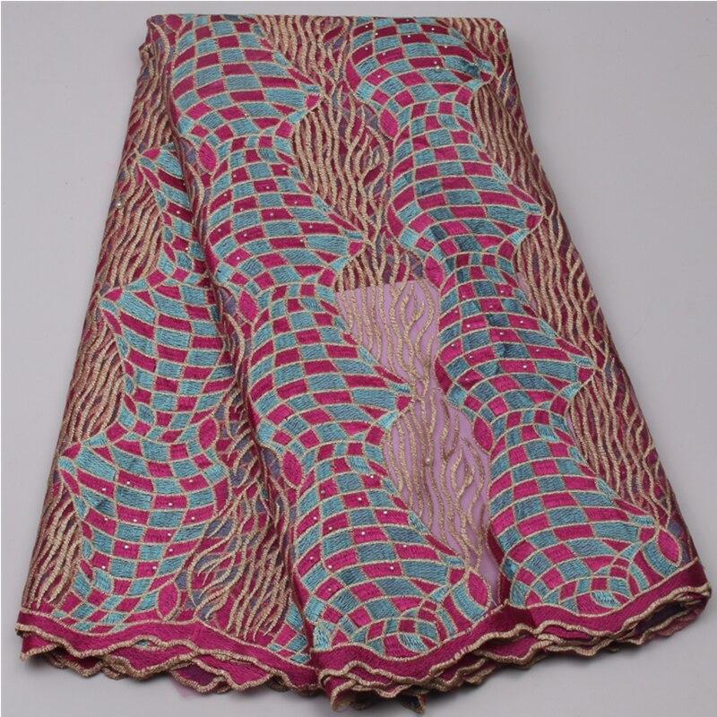 Fancy Wedding Dress Fabric Uk Collection