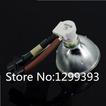 BL-FU200C  for  OPTOMA CP705/DS302/DS303/DS603/DX602/DX603 EP706/EP706S/EP707  Original Bare Lamp  Free shipping