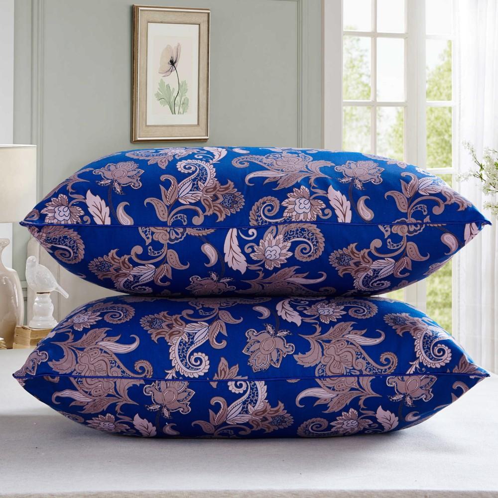 Buy Throw Pillows Online