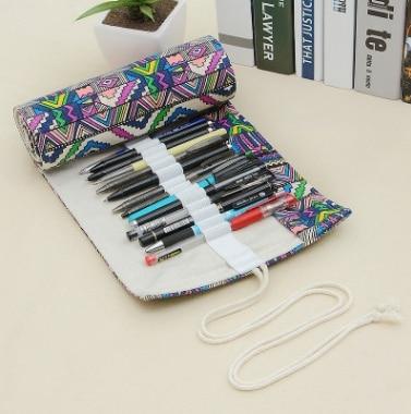 Пеналы для карандашей из Китая