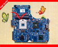 Laptop motherboard 721522-001/721522-501 2 gb para hp 450 440 470 notebook pc systemboard
