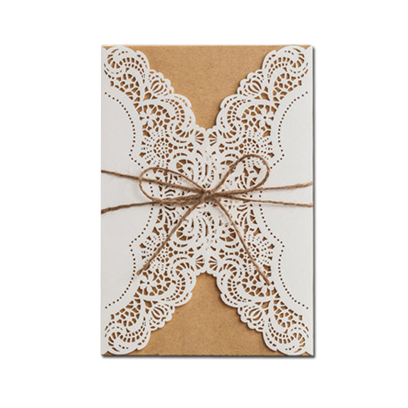 birthday cards cheap reviews  online shopping birthday cards, Birthday card