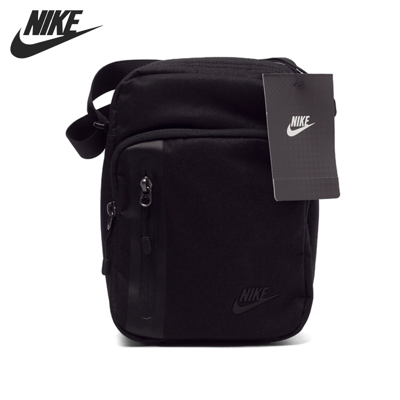 c41dc59e92a3 Buy nike bag men   OFF69% Discounted