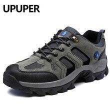 lacets chaussures randonnée pour