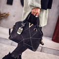 MALLUO Women Messenger Bags Casual Tote Fashion Luxury Handbags Women Bags Designer Pocket High quality Handbags Crossbody bags