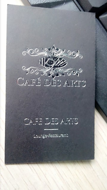 Aliexpress buy new arrival luxury silver foil stamping custom new arrival luxury silver foil stamping custom business cards printing vertical design visit card 600gsm cardboard colourmoves Gallery