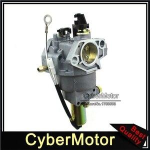 Сменный карбюратор для MTD 951-12771A 751-12771 751-12771A 751-12823 951-12771 Craftsman Huskee Troy-Bilt Yard-Man