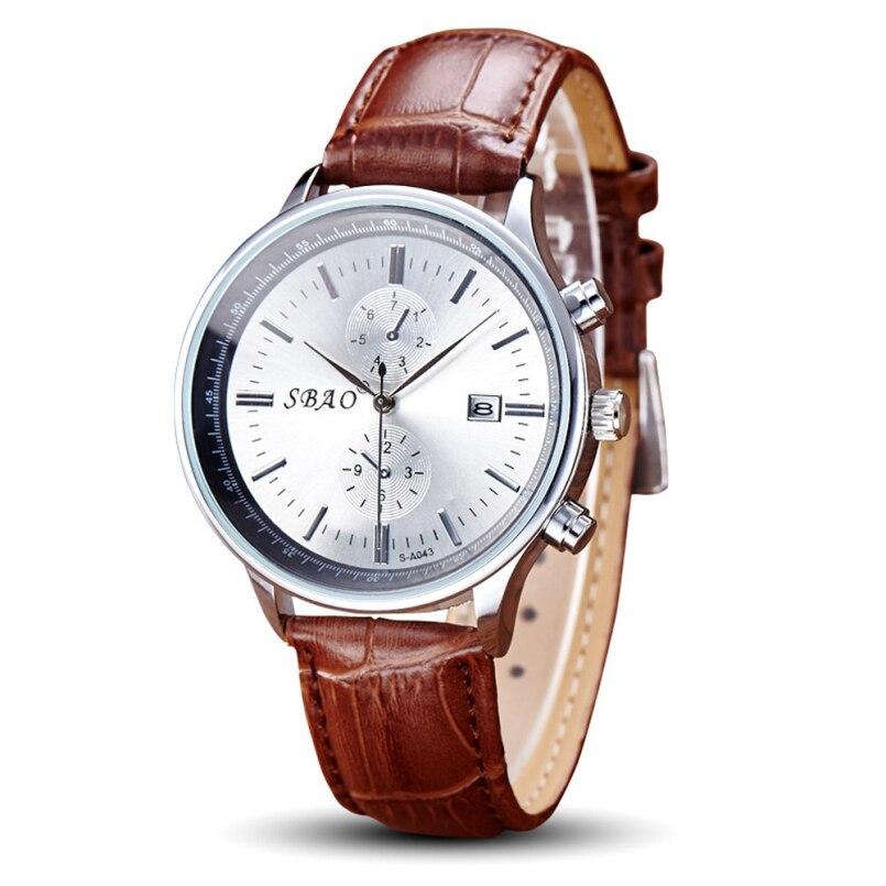 New Arrive Brand Hours Watch Relojes Hombre Mens Clock Quartz Relogio Masculino Military Sport Mens Casual Wristwatches