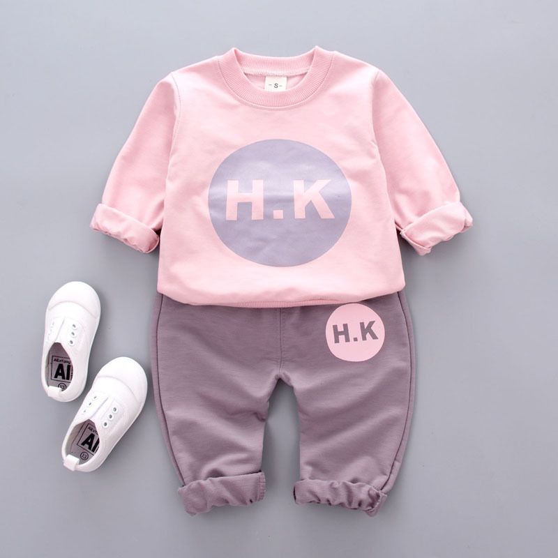2017-new-fontb0-b-font-boy-fontb1-b-font-baby-clothes-2-spring-and-autumn-models-fontb3-b-font-years