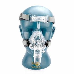 Image 5 - Respirador automático do sono de doctodd gii apap E 20A O/E 20AJ cpap anti ronco apneia osahs osas apap autocpap com mangueira livre da máscara
