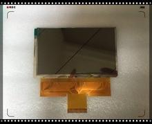 FOR Mpr 2002 BYINTEK BT96 WT G5 WT G6 new 5.8 inch projector LCD screen G0581 FPCA resolution 1280x768 diy projector accessories