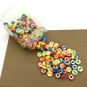 Image 2 - Borracha kawaii, lote de mini animais fofos, apagadores de coração, borracha, para crianças, acessórios para a escola, lápis, suplementos papelaria com 400 peças