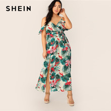 c68c848a0ab33 Popular Thigh Split Dress-Buy Cheap Thigh Split Dress lots from ...