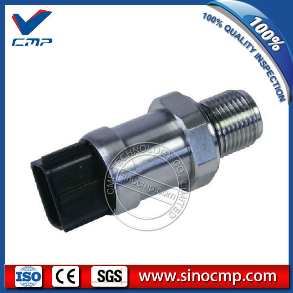 цены  4436271 Pressure switch for Hitachi EX200-2 EX200-5 EX200-3 Excavator
