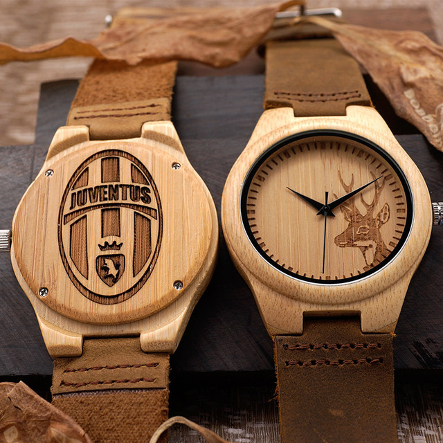 Customize Watches for Your Own Brand Products Drop Shipping OEM Watch