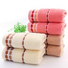 75*34 см Толщиной Хлопок Bath Beach Towel Творческий Мультфильм Пиво Сушка Мочалкой Baby Shower Towel 8D