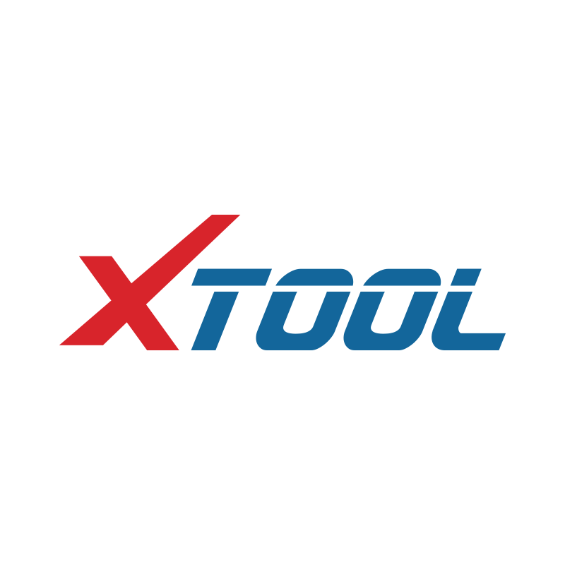 XTOOL for Online MQB code, shipping extra money , or software money