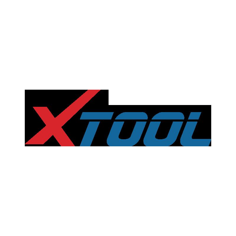 XTOOL для удаленных дополнительных денег или денег программного обеспечения|xtool|   | АлиЭкспресс