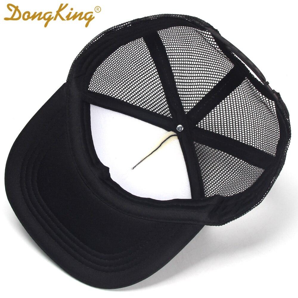 DongKing Семья Trucker Hat оригинальный Remix Encore Mic Drop мамы папы и сына брат и сестра Twin Set шапки Дети на день рождения Шапки подарок