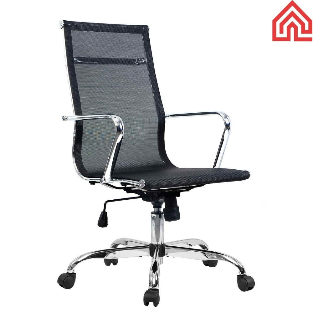 China Made High Quality Home & Office Chair Executive