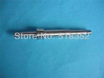 Accutex LT608 M12 x L143mm вал для LT406 Capstan ролика, WEDM-LS резки проволоки