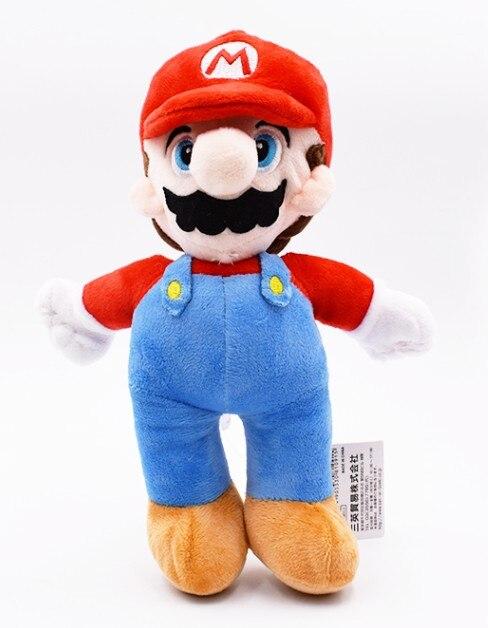 10inchRed Mario