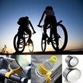 Universal 360 Grados Bike Montaje de La Bicicleta Soporte para Teléfono de Ventilación de Aire soportes para iphone gps del teléfono celular del coche todos los móviles teléfono