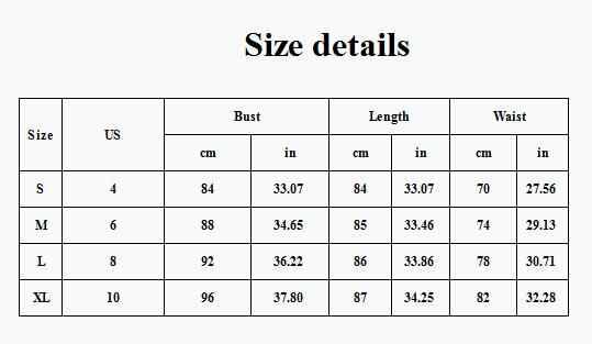 ボディコンドレス 2019 夏ドレス販売自由奔放に生きるボヘミアン Mujer パーティードレースツイードカジュアルサンドレス無限大かわいいスパゲッティストラップ
