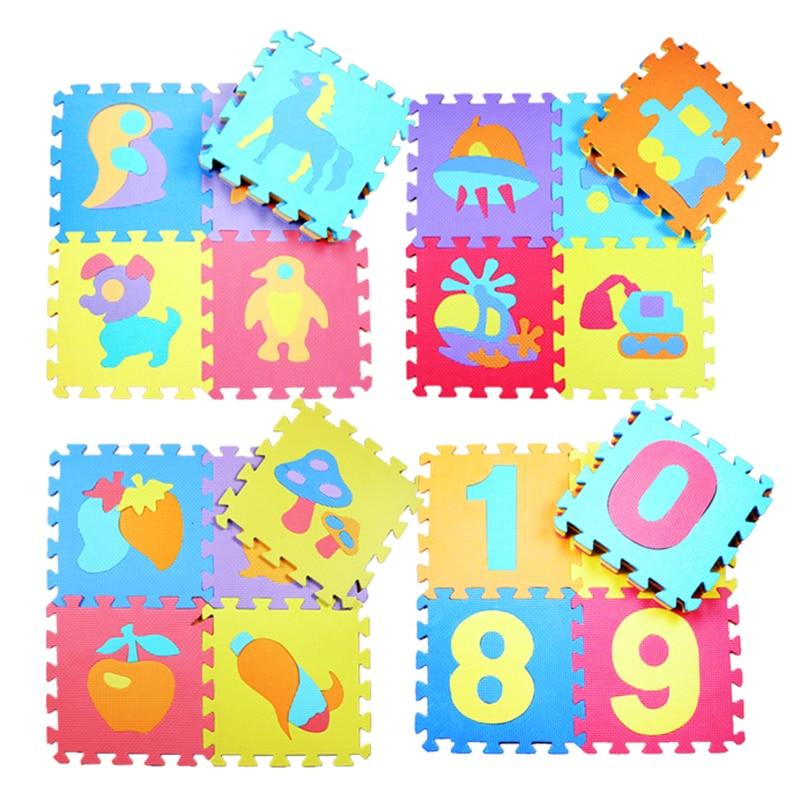 10PCS-Educational-Baby-Play-Mat-Eva-Foam-Number-Animal-Interlocking-Puzzle-Carpet-Mat-Developing-Crawling-Mat-Kids-Gym-PlayMat-4