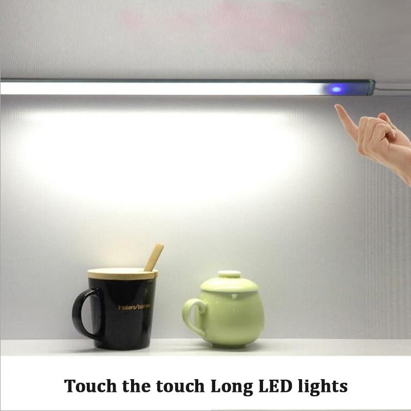 LED Reading Light 5Vs