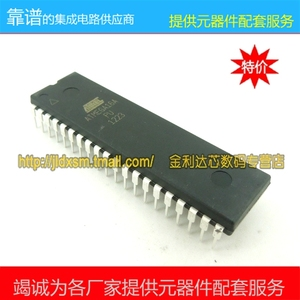 Image 1 - 10 PCS 20 PCS 100% original Novo ATMEGA16A PU ATMEGA16A ATmega16A ATmega16 mega16