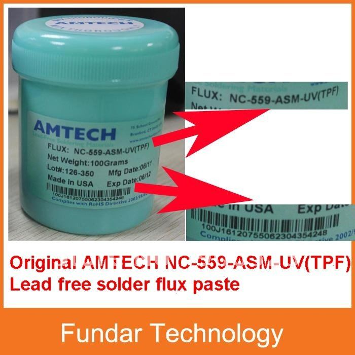 Amtech nc 559 asm pdf viewer