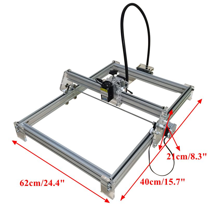 laser engraving machine (1)