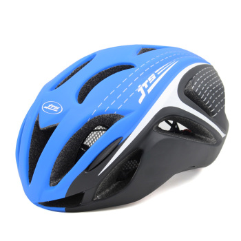 2016-Upgrade-Ultralight-Cycling-Helmet-B...50x350.jpg