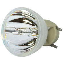 Match For InFocus SP-LAMP-093 / SPLAMP093 Projector for Osram Naked Lamp DLP LCD