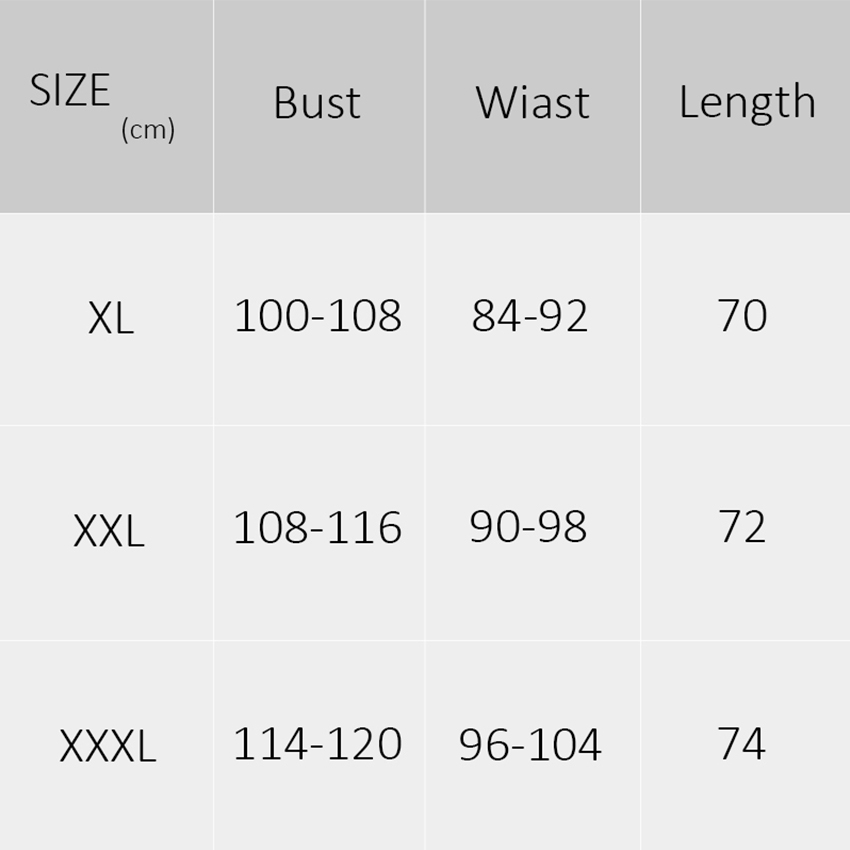 3c7ce0995e3cb VWMYQ Oversized Long T Shirt New 2017 Autumn Plus Size Women Clothing  Turtleneck Cold Shoulder T Shirts Casual Big Size Tops 3XL-in T-Shirts from  Women s ...
