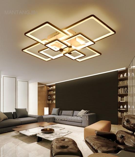 Plafoniere moderne per soggiorno affordable mooskolin for Plafoniere moderne per soggiorno