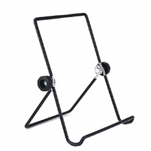 Fanshu Universal Aluminum Tablet Stand Holder for ipad samsung Smart phone Desk Foldable Cellphone Adjustable Stand стоимость